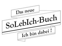 sol_buch_Banner_Ich2