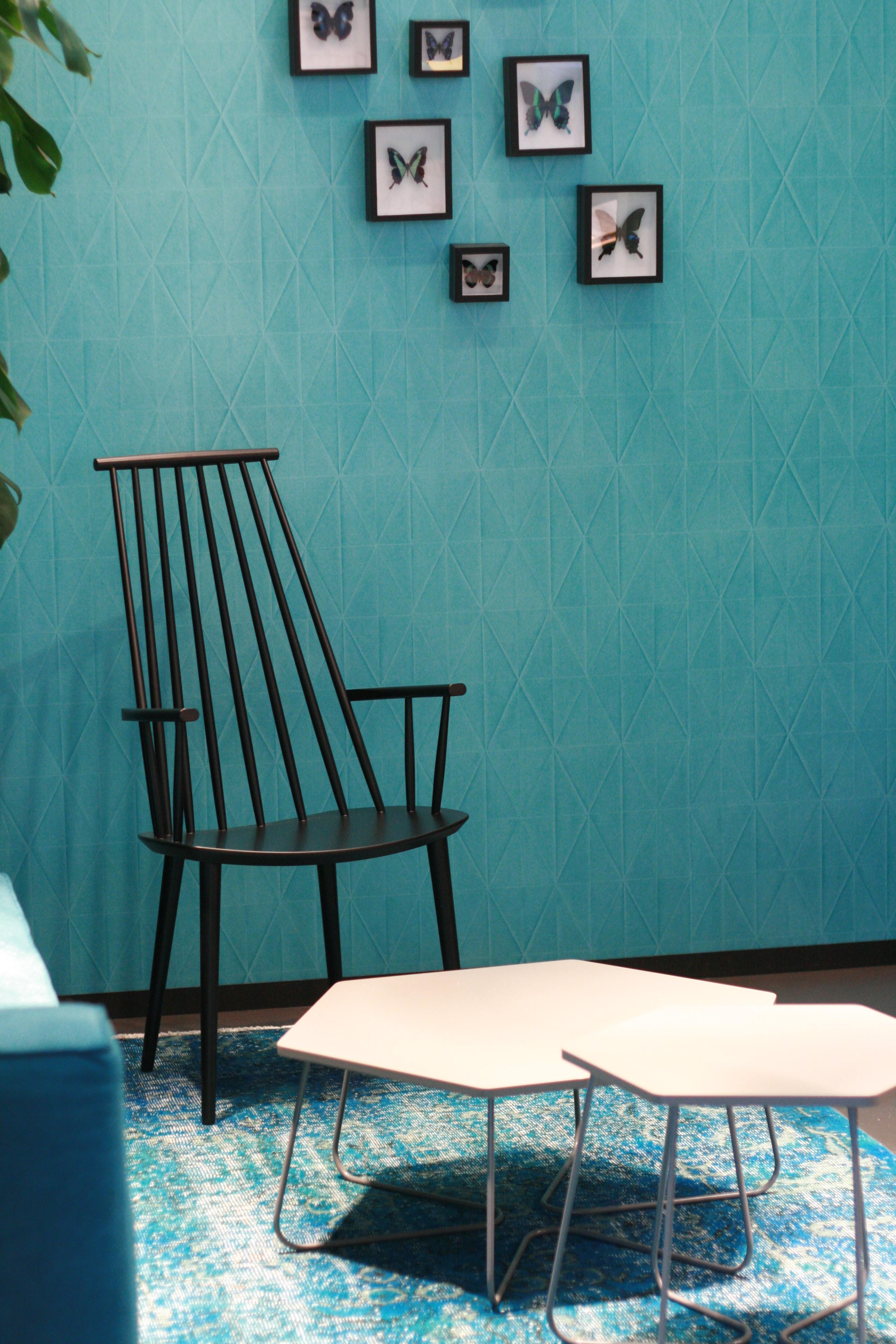 pinke wandfarbe wie k nnen sie ihre w nde kreativ streichen pinke wandfarbe ideen rosa. Black Bedroom Furniture Sets. Home Design Ideas