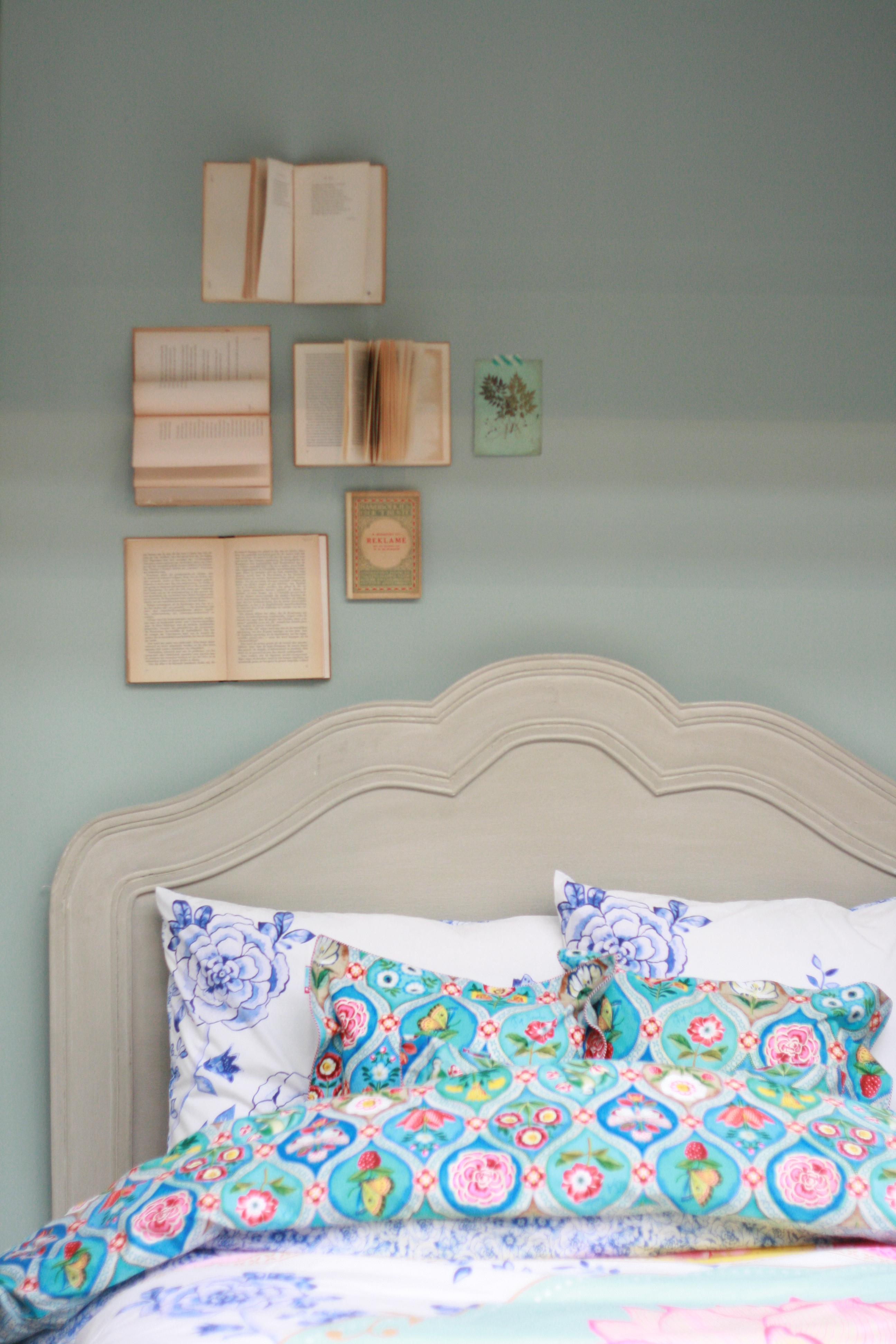 steine auf wand kleben deko steinwand steinw nde kunststeinw nde im aussenbereich steinfassade. Black Bedroom Furniture Sets. Home Design Ideas