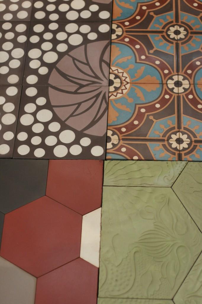 meine lieblinge von der ambiente messe my home is my horst. Black Bedroom Furniture Sets. Home Design Ideas