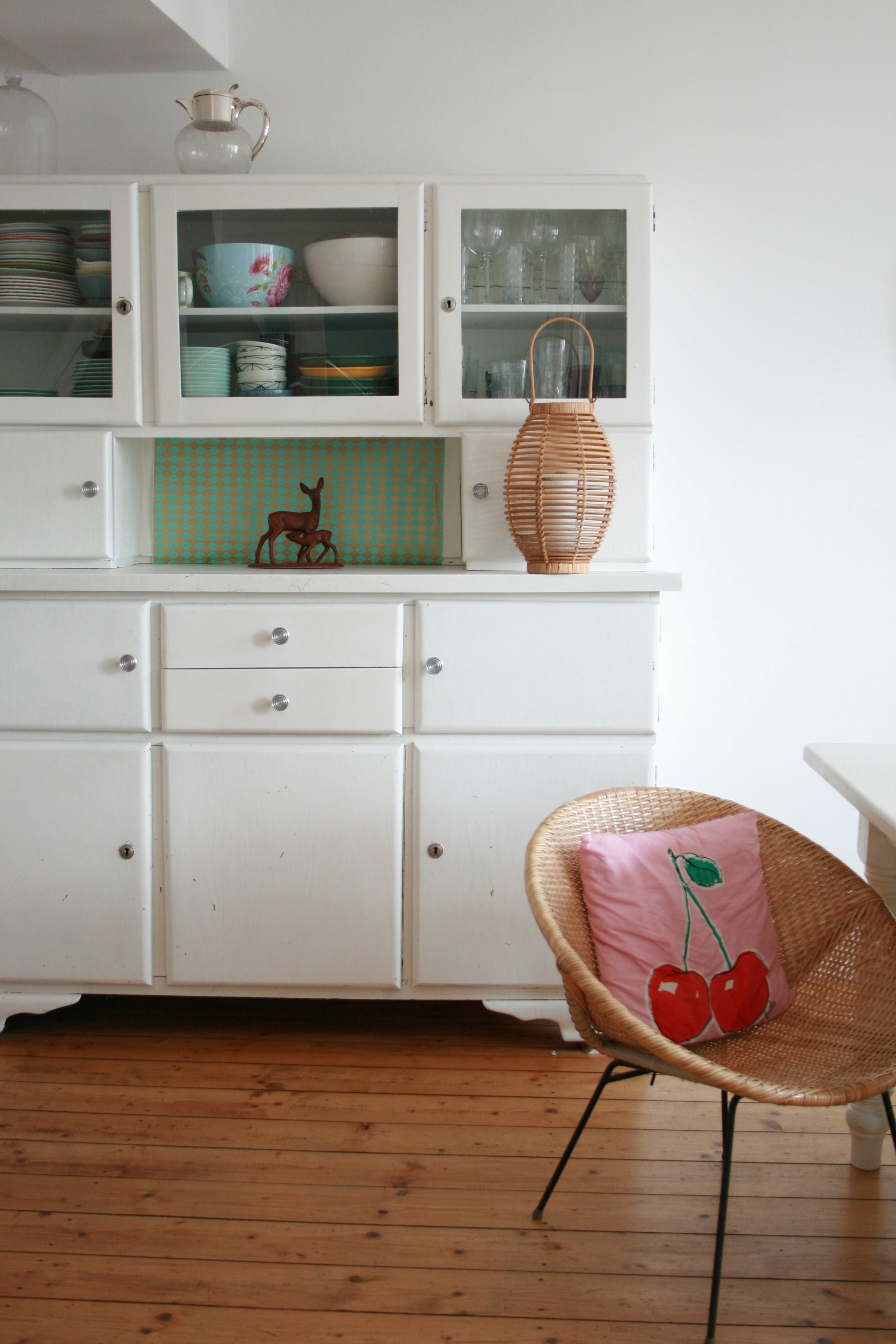 fundst ck der woche rattanlaterne und gewinnerin my home is my horst. Black Bedroom Furniture Sets. Home Design Ideas