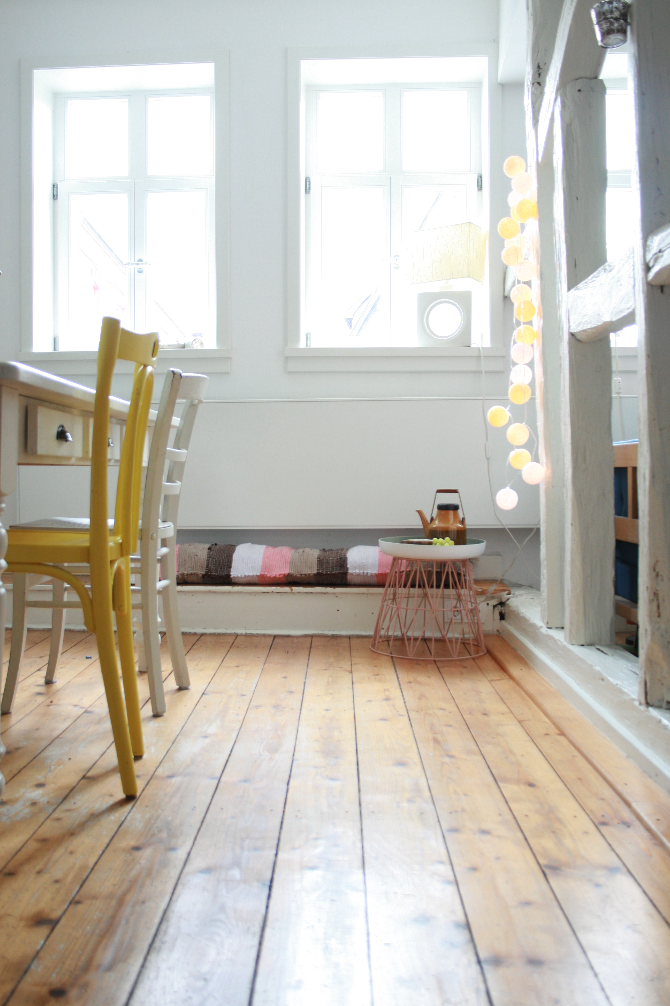 zum sitzen elegant intex faltbare zum sitzen oder liegen. Black Bedroom Furniture Sets. Home Design Ideas