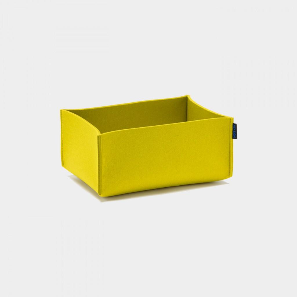 box-rechteckig