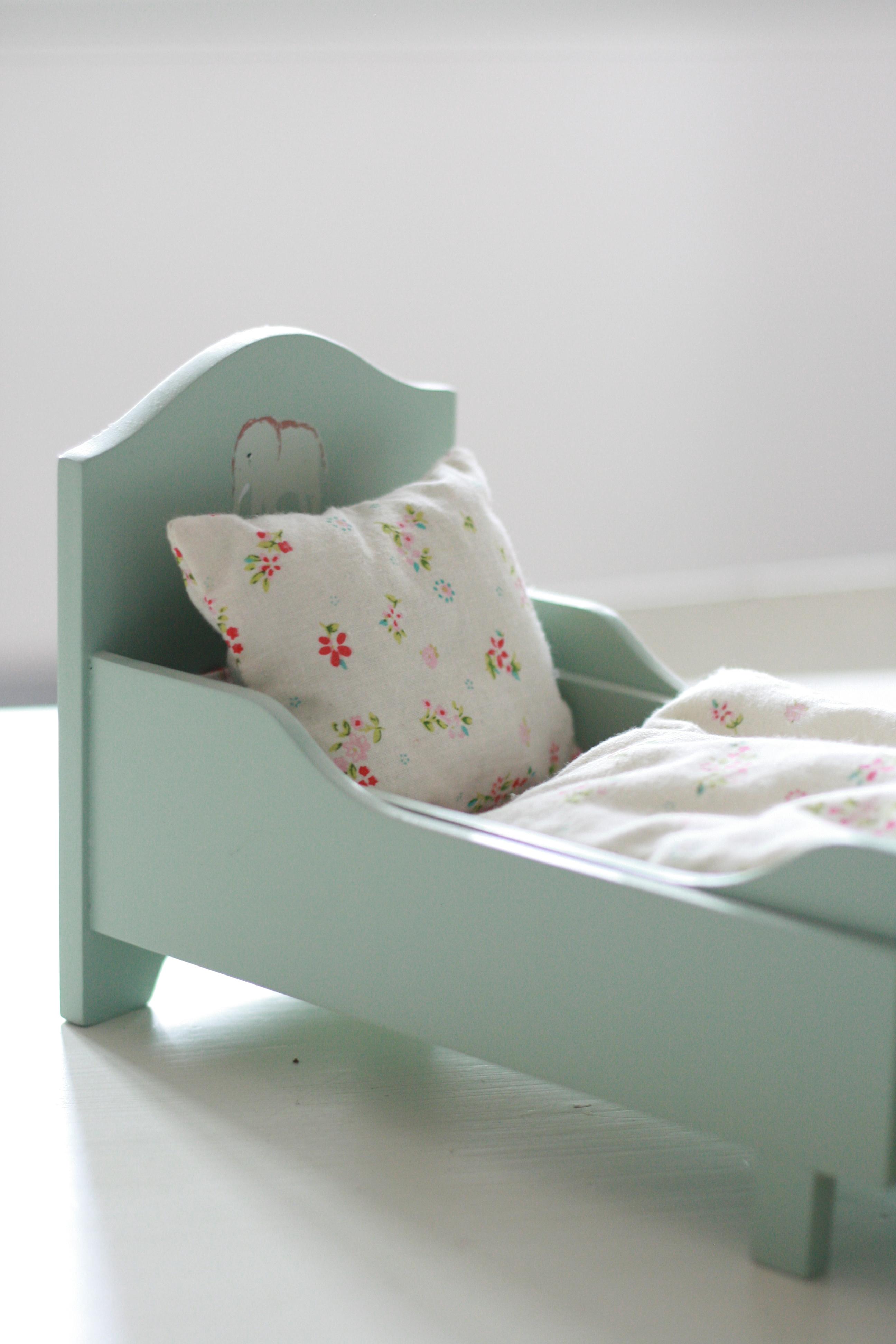 kleiner blogflohmarkt my home is my horst. Black Bedroom Furniture Sets. Home Design Ideas