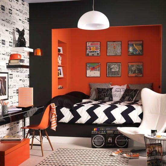 Ikea Pax Schrank Lieferzeit ~ oder lieber in Naturtönen mit einem coolen selbstgebauten