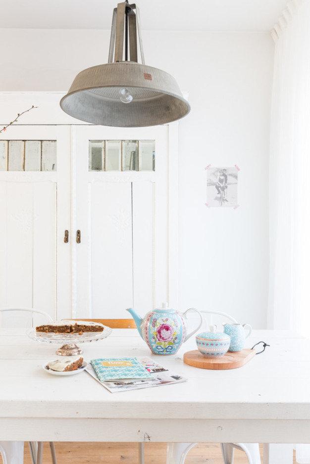 zu besuch bei ingeborg my home is my horst. Black Bedroom Furniture Sets. Home Design Ideas