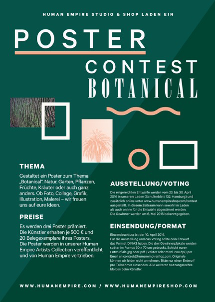Botanical_Contest-2016