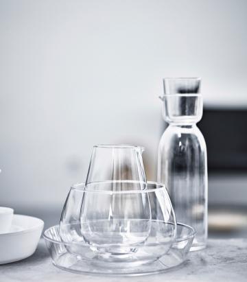IKEA VIKTIGT glassware__201642_thle01a_02_PH132771