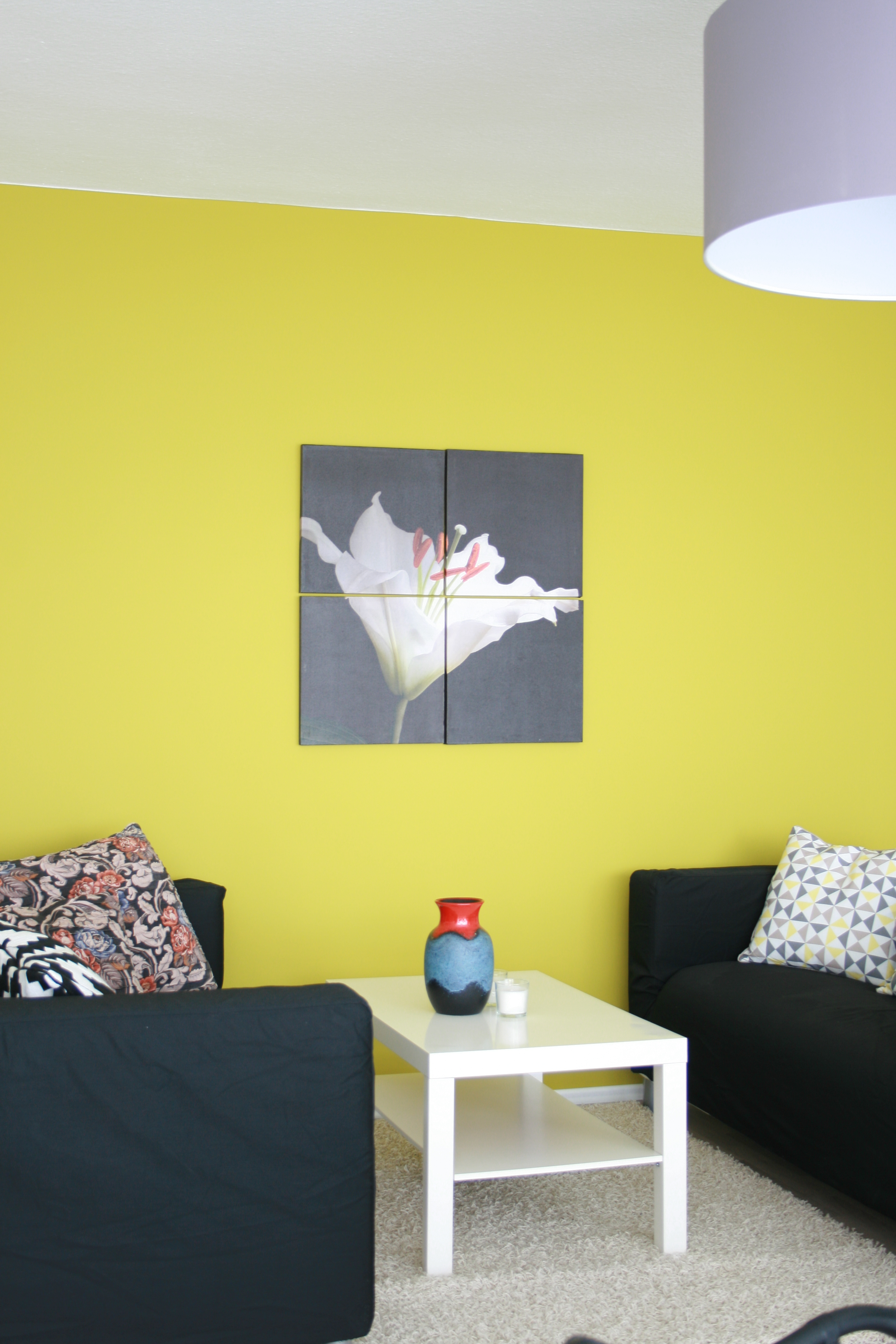 My home is my horst   Page 48
