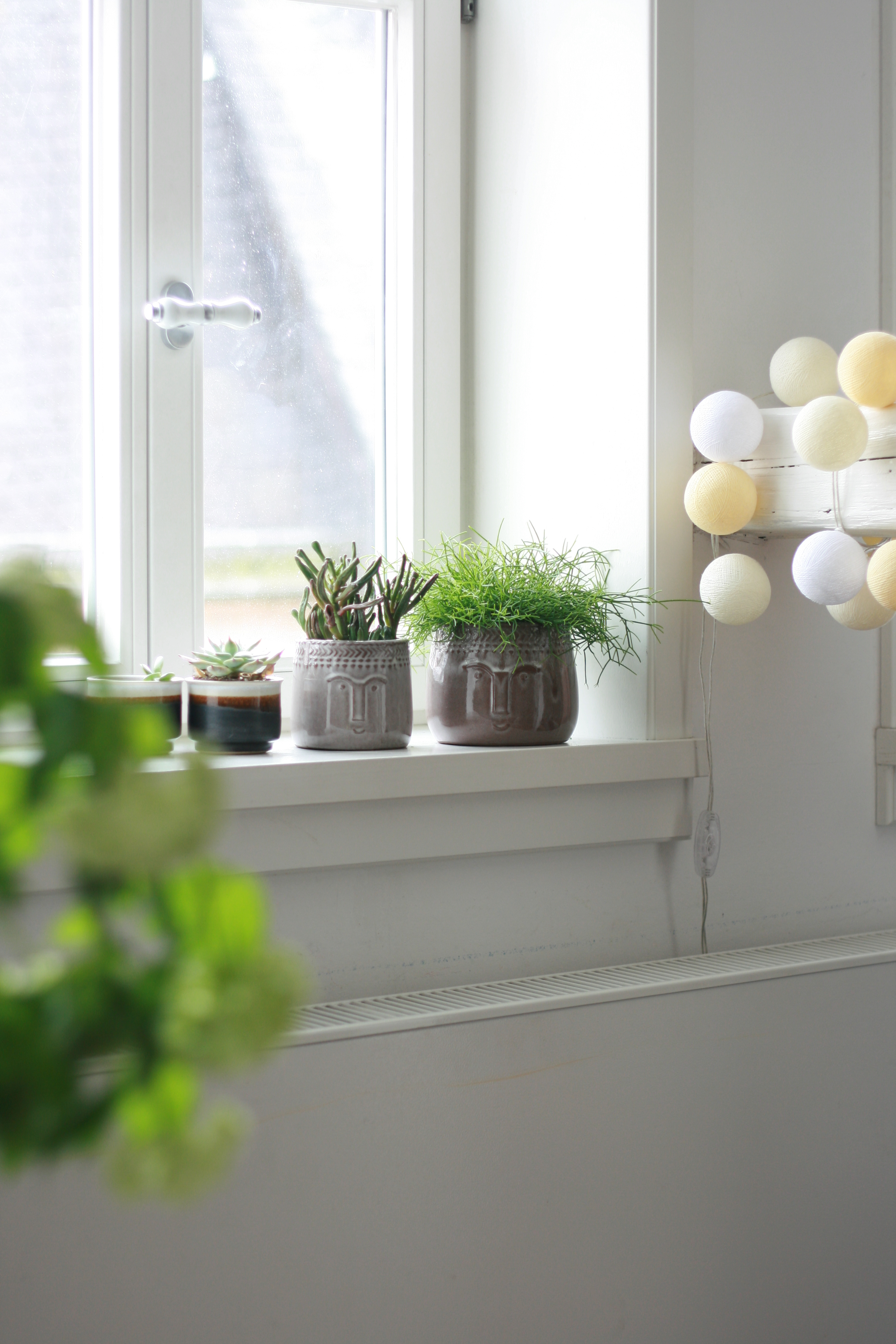 fundst ck der woche mitbringsel my home is my horst. Black Bedroom Furniture Sets. Home Design Ideas