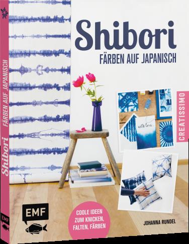 shibori-17x211-e1434112897256-376x486