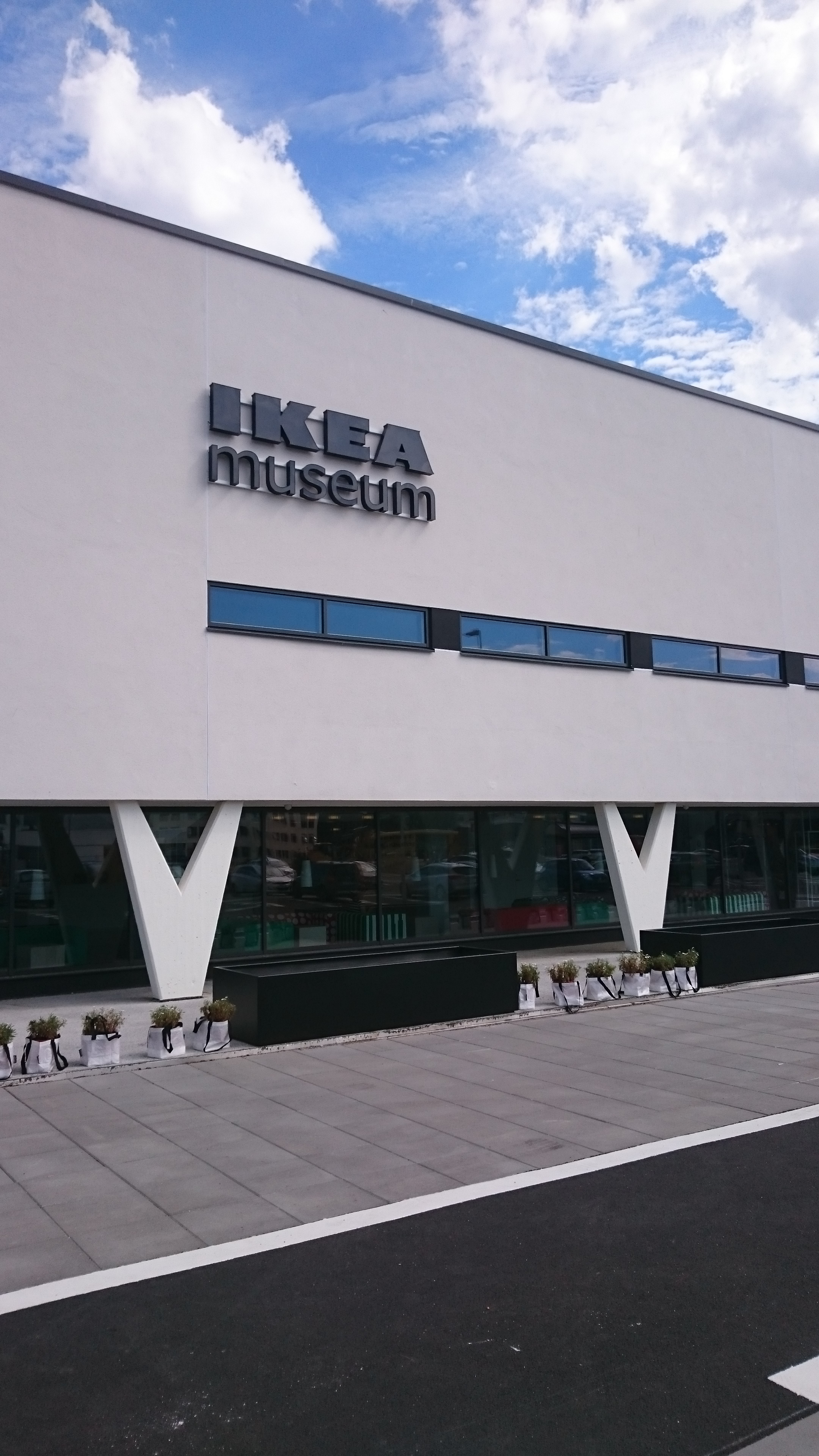 Ikea Museum Almhult | My home is my horst - photo#14