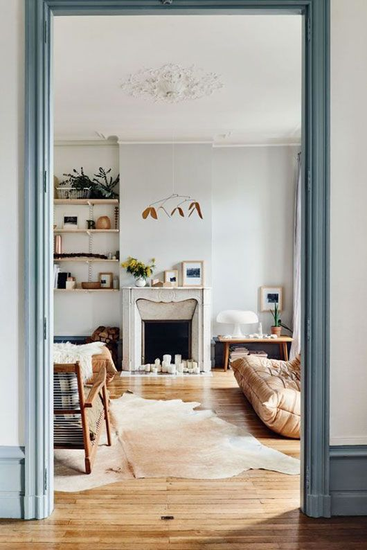 Kinfolk my home is my horst Home decor pinterest boards to follow