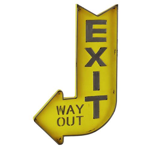 metallschild-gelb-50-x-81-cm-exit-500-5-24-159924_2