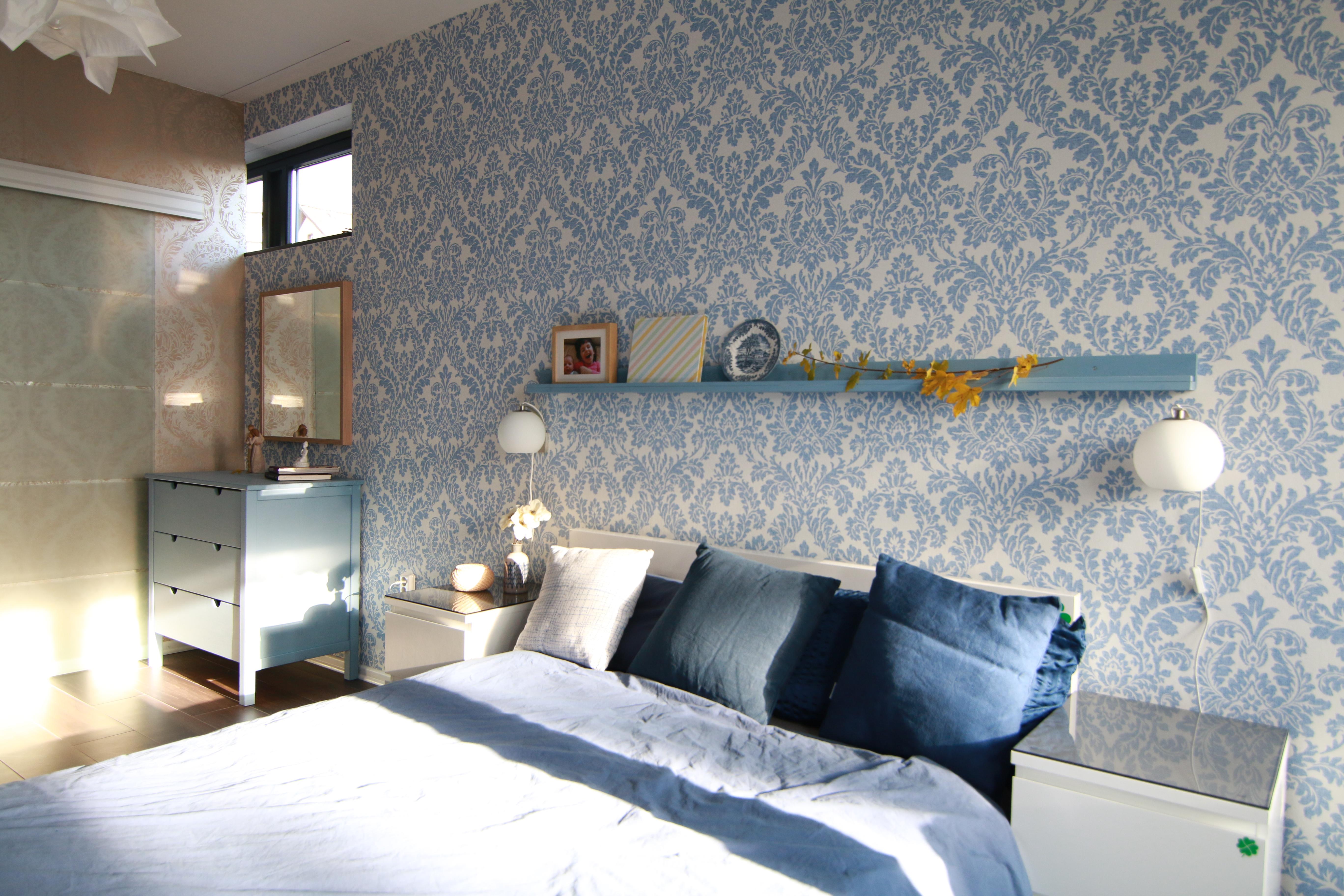 Vorher Nachher Schlafzimmer My Home Is My Horst Schlafzimmer Vorher Nachher