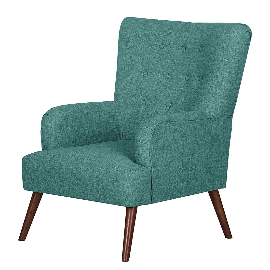 Sessel gemustert  Ein Sessel für mehr Gemütlichkeit | My home is my horst