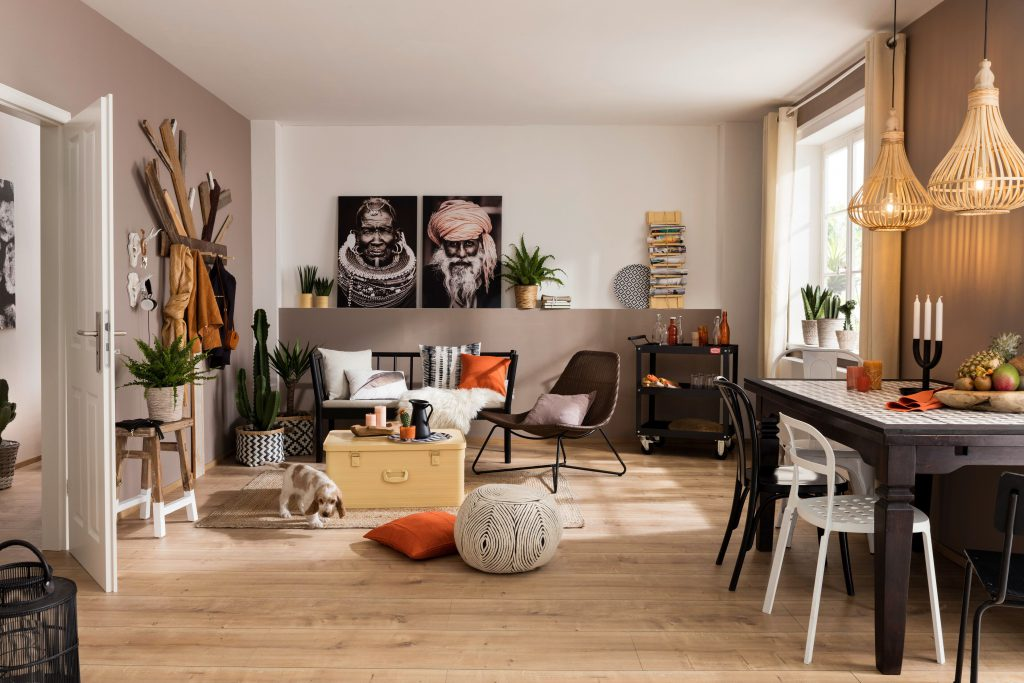 ethno style look nummer drei my home is my horst. Black Bedroom Furniture Sets. Home Design Ideas