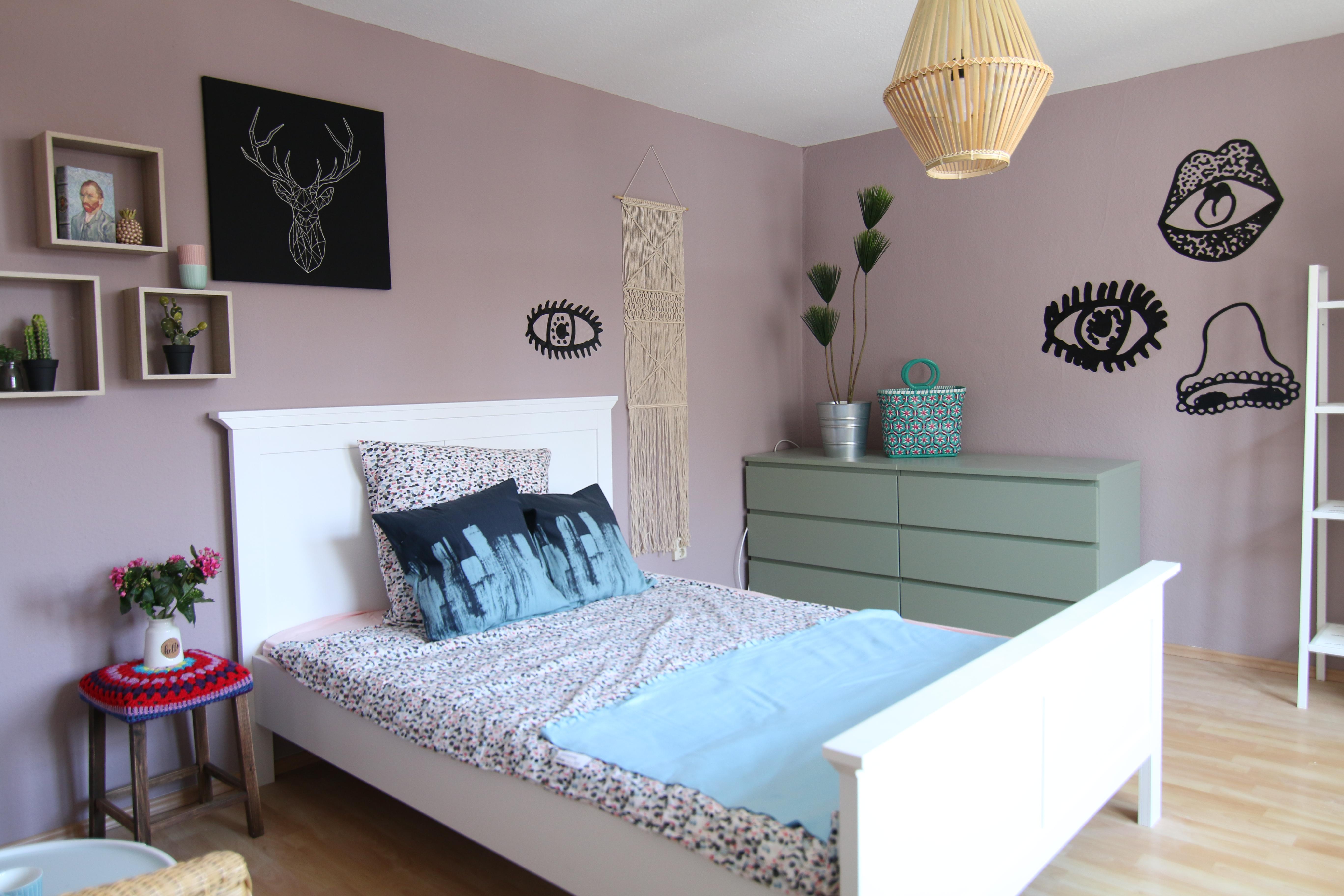 Wohnideen Wg Zimmer. Wohnzimmer Grau Weis Rosa M Bel Von G Nstig ...