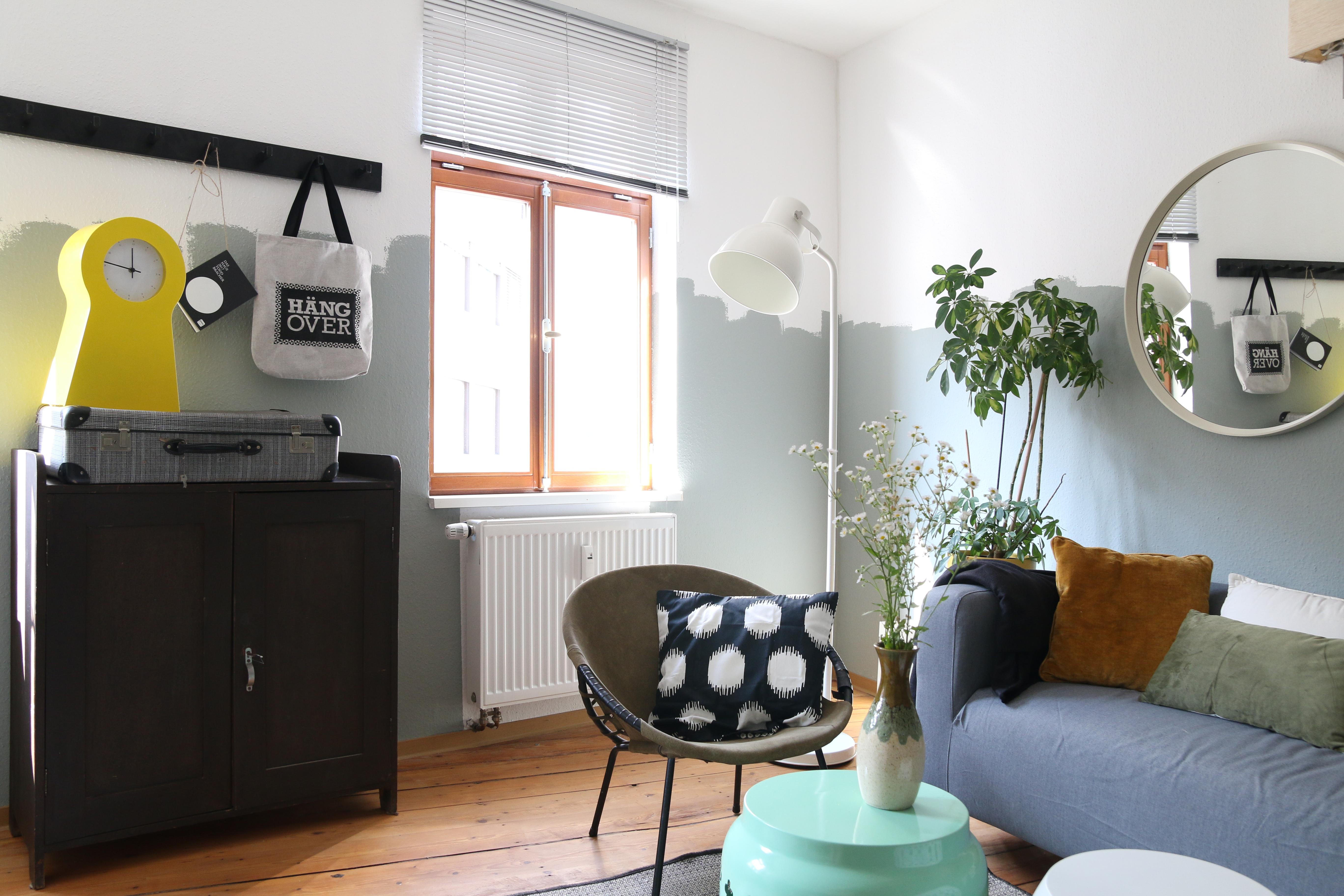 60er Jahre Wohnzimmer Wohnzimmer Er Komplettes Wohnzimmer Of ...