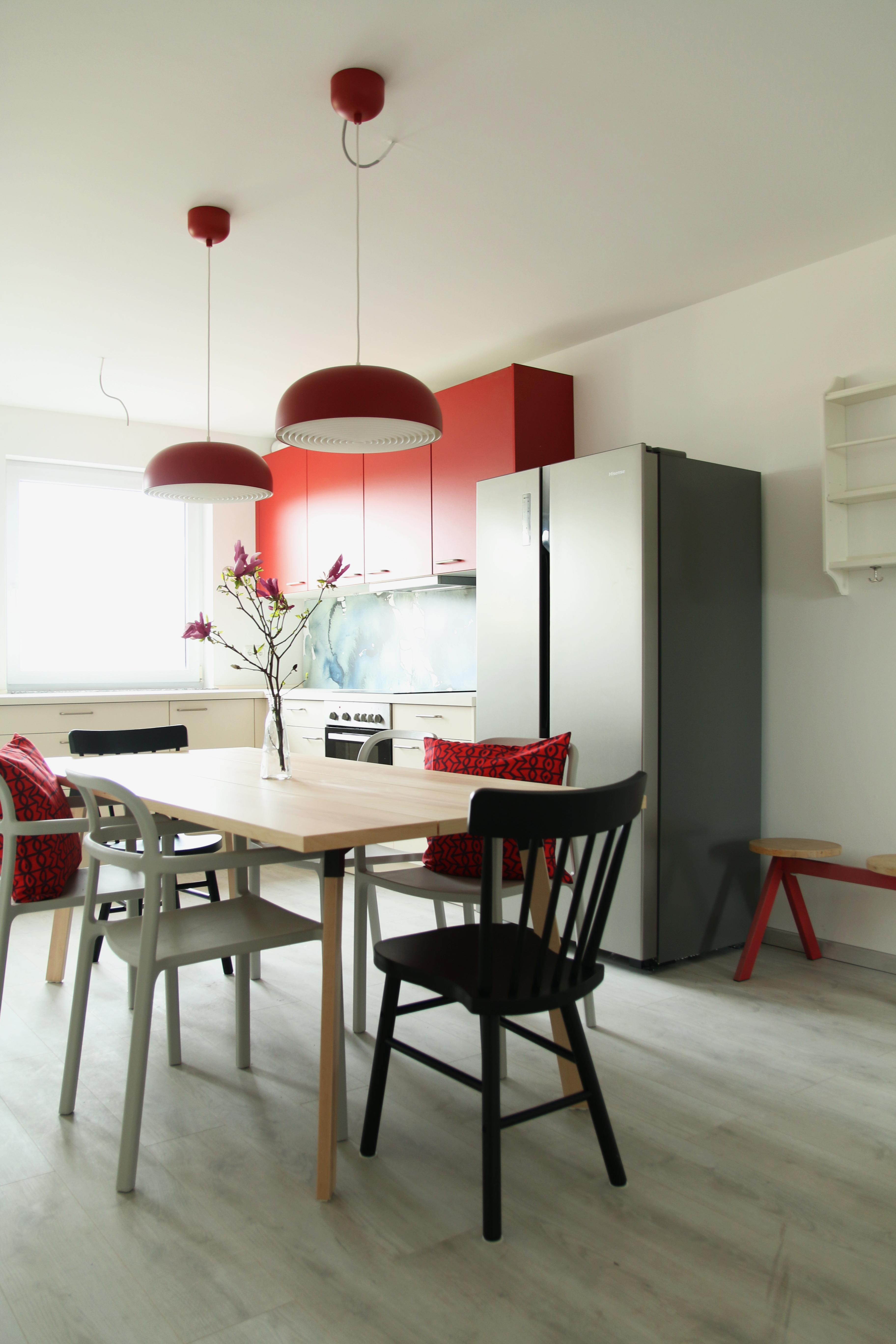 Atemberaubend Hauptküche Ideen Fotos - Ideen Für Die Küche ...